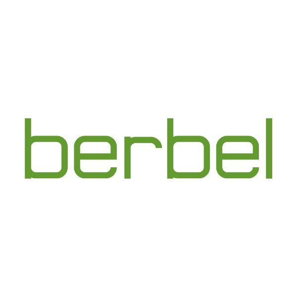 berbel