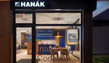 hanak-showroom-sk-bratislava-2