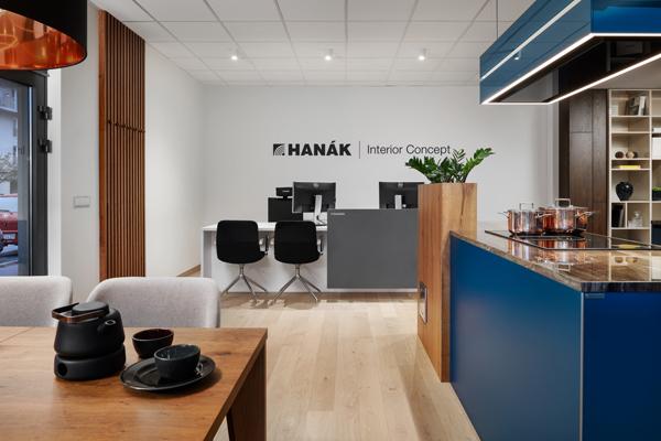 hanak-showroom-sk-bratislava-profil