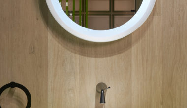 8_hanak_interier_koupelna_zelena_detail