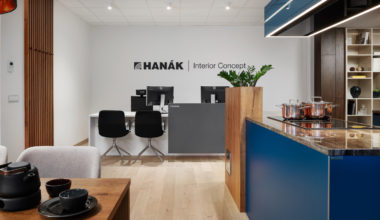 hanak-showroom-sk-bratislava-9